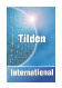 Tilden International Limited